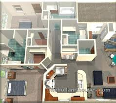 home design computer programs best home architect software home design software best home design
