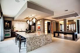 viridian design district houston tx 77024 apartmentboy com