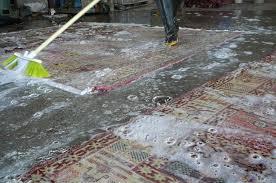 come lavare i tappeti persiani dove lavare tappeto costa lavaggio tappeti a trieste kijiji