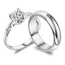 promise ring sets his and hers promise ring sets midyat