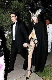 Tina Turner Halloween Costume 16 Approved Halloween Costume Ideas Whowhatwear Au