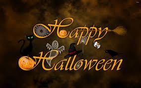 pumpkin halloween wallpapers happy halloween 695772 walldevil