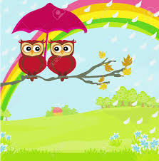 rain clipart cloudy day pencil and in color rain clipart cloudy day