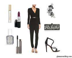 what to wear for new year glamazon guide what to wear on new year s glamazons