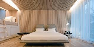 rivestimento in legno pareti materiali inconsueti per rivestimenti rivestimenti