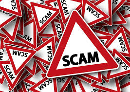 Identity Theft Red Flags Stay Alert For Scams And Fraud Tax Store