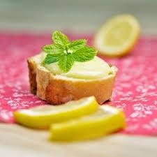 britische küche britische küche essen trinken food