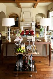 How Much Interior Designer Cost by How Much Is A High End Interior Design Professional