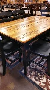 Cypress Dining Table by 6 U0027 Old Pecky Cypress Table Ul Store Ul 64 In Stock All Wood