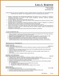 exles of resume objective device resume exles of resumes assembler sle sales