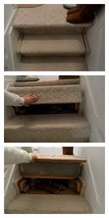 Under Stair Bar by Personable Under Stairs Storage Ideas Uk Roselawnlutheran