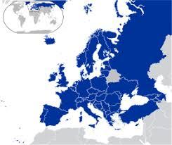 si e conseil europ n conseil de l europe wikipédia