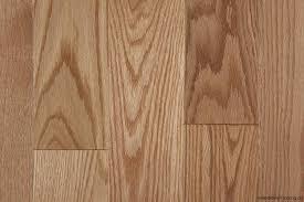 Hardwood Floor Samples Red Oak Hardwood Flooring Types Superior Hardwood Flooring