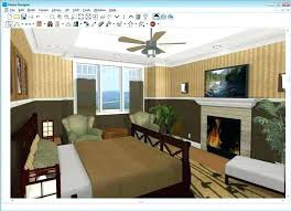free home design programs for windows 7 best interior design software interior design software interior