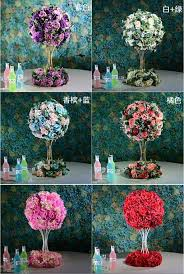 wedding centerpieces for sale flower balls wedding centerpieces for sale manufacturers