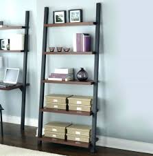 Ladder Bookcase Desk Combo Bookcase Ikea Expedit Bookshelf Desk Combo Ikea Expedit Shelves