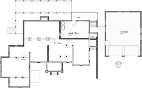 custom house plans with photos custom house plans 2 story master on floor bo the basement