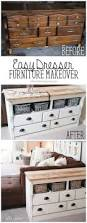 Repurposing Old Furniture by 1270 Best Diy Furniture Redo Images On Pinterest Repurposed
