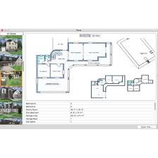 House Design Mac Review Punch Landscape Design For Mac 19 Review Pros Cons And Verdict