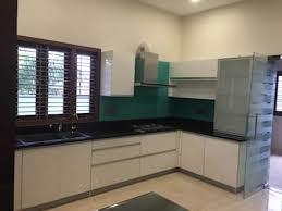 interior designer kitchens modern style kitchen design ideas pictures homify