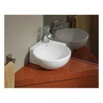 vintage wall hung sink wall mount sinks wall mounted bathroom sinks