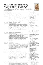 casino porter sample resume clinical consultant sample resume top consulting resume templates