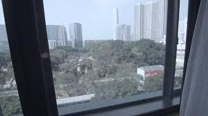 room 1014 the mira hong kong youtube