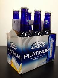 how much is a six pack of bud light how many calories in a 6 pack of bud light platinum www lightneasy net