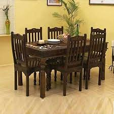 12 Seater Dining Tables Www Visualnode Info Wp Content Uploads 2017 09 Six
