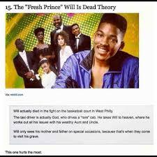Bel Air Meme - image 341122 the fresh prince of bel air know your meme