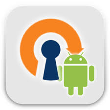 openvpn connect apk openvpn connect apk ssh scaner