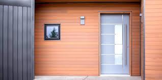 unique house windows and doors modern house design windows