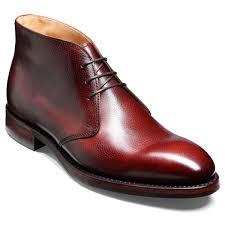 boot trees uk barker orkney pediwear footwear