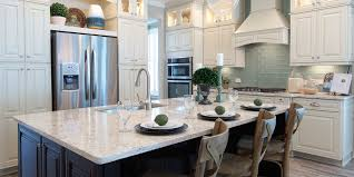 Lakeside Home Plans The Abbott In Ponte Vedra Jacksonville Welcome To Lakeside At