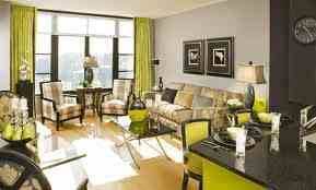 15 dining room decorating ideas living room and dining 15 decorating a small living room dining room combination room