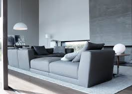 Best Furniture Images On Pinterest Sofas Kourtney Kardashian - Contemporary furniture sofas