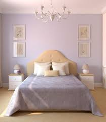 images bedrooms pictures for bedrooms 70 bedroom decorating ideas how to design a