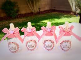 princess baby shower 12 princess baby shower favors princess baby shower