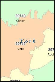 rock zip code map rock hill sc zip code map zip code map