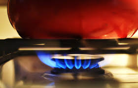 free images gas stove heat kitchen burner flame fuel