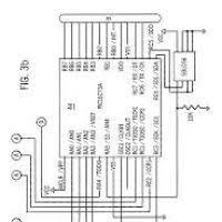 peugeot 206 cc wiring diagram roof yondo tech