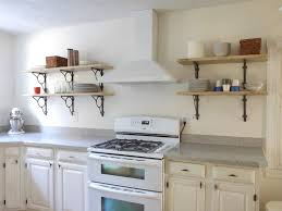 storage ideas for kitchen cupboards storage ideas for cabinets tags fabulous diy kitchen ideas