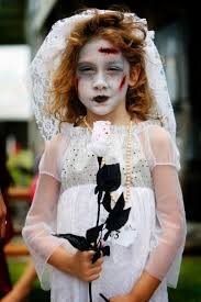 kids halloween vampire makeup best 25 halloween makeup for kids ideas on pinterest cat