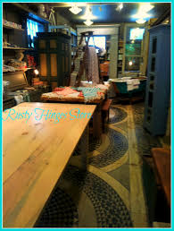 home decor stores halifax rusty hinges store u2013 prep home staging