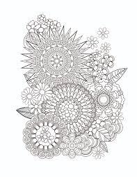 coloring tips u2014 jenean morrison art u0026 design