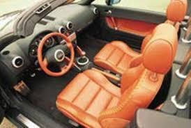 2001 audi tt turbo specs 2001 audi tt roadster drive road test review motor trend