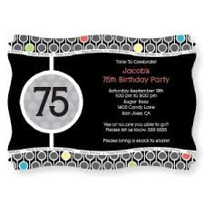 funny 30th birthday invitations alesi info