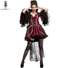 costumes plus size bloody beautiful vire costume plus size xl