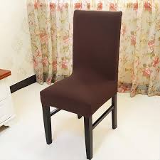 Seat Covers For Dining Chairs The 25 Best Dining Chair Seat Covers Ideas On Pinterest Chair