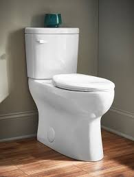 avalanche ct toilet for residential pro